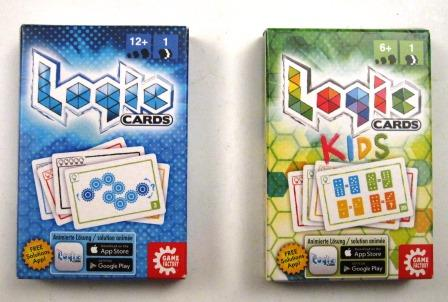 logic-cards