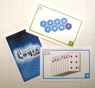 logic-cards-2