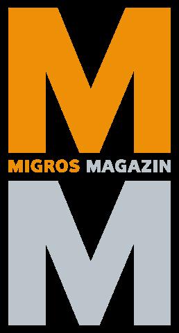logo-migros-magazin