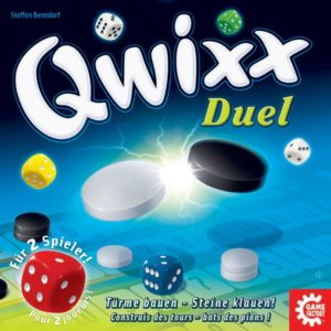 qwixx-duel