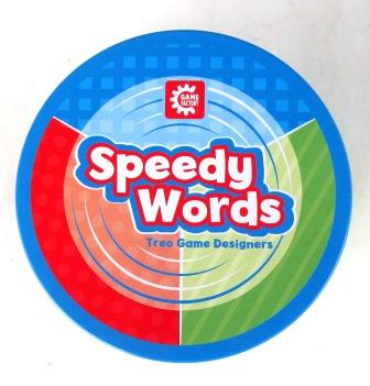 speedy-words-1