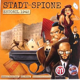 stadt-der-spione-estoril-1942
