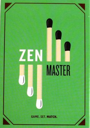 zenmaster-1