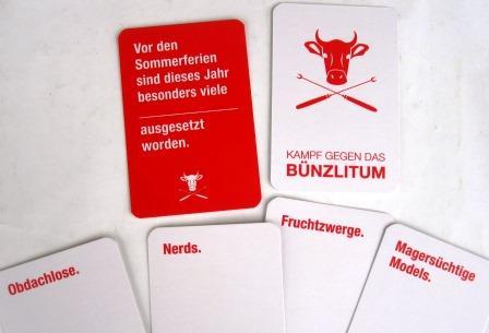 kampf-gegen-das-buenzlitum-2