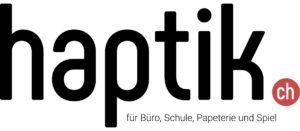 haptik.ch
