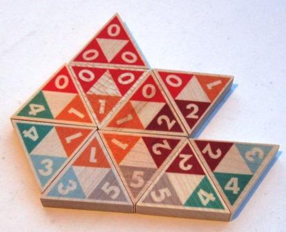 Brändi Triangolini