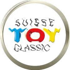Suisse Toy Classic
