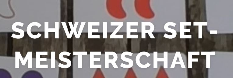 Schweizer SET-Meisterschaft
