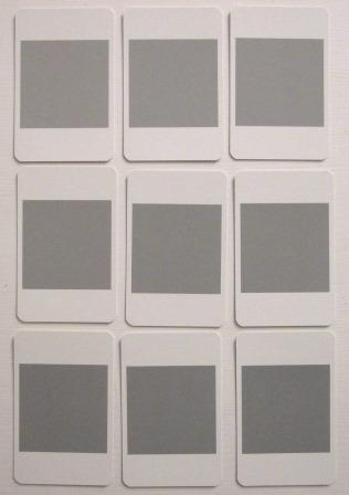 49 shades of grey