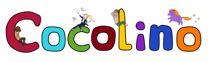 Cocolino Spieleverlag