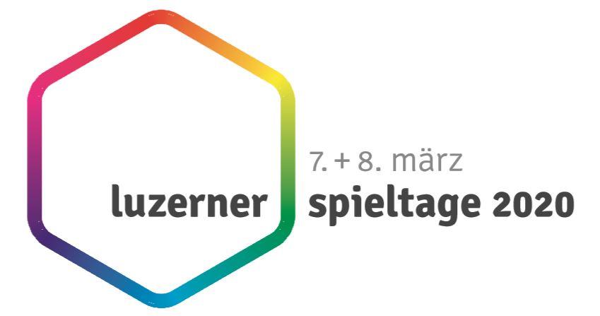 Luzerner Spieltage 2020