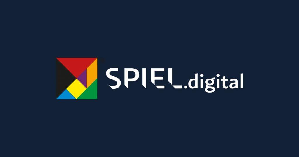 SPIEL.digital